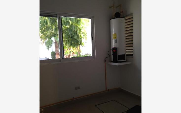 Foto de casa en venta en  30, selvamar, solidaridad, quintana roo, 966647 No. 08