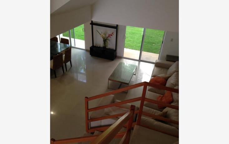 Foto de casa en venta en  30, selvamar, solidaridad, quintana roo, 966647 No. 09