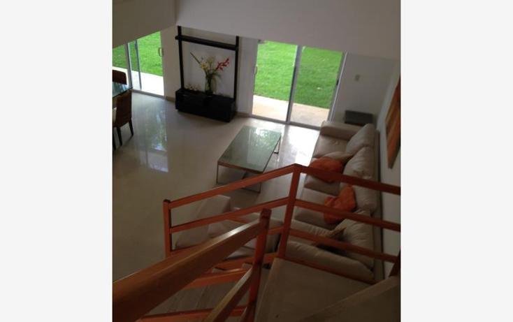 Foto de casa en venta en  30, selvamar, solidaridad, quintana roo, 966647 No. 10