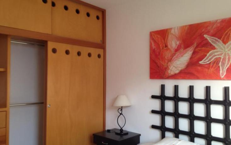 Foto de casa en venta en  30, selvamar, solidaridad, quintana roo, 966647 No. 14