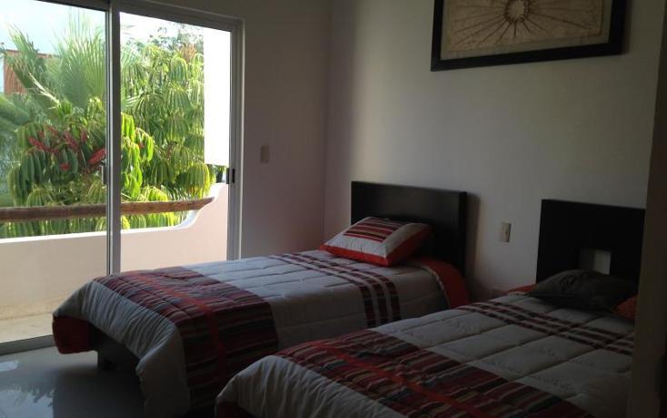 Foto de casa en venta en  30, selvamar, solidaridad, quintana roo, 966647 No. 15