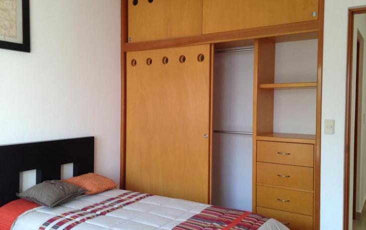Foto de casa en venta en  30, selvamar, solidaridad, quintana roo, 966647 No. 17
