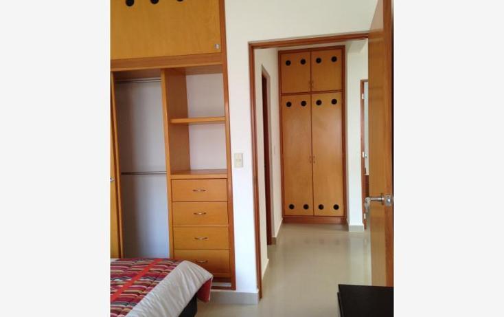 Foto de casa en venta en  30, selvamar, solidaridad, quintana roo, 966647 No. 18