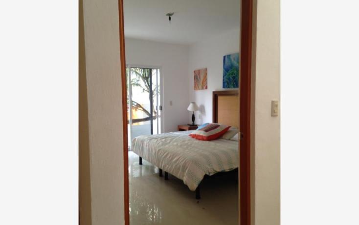 Foto de casa en venta en  30, selvamar, solidaridad, quintana roo, 966647 No. 21