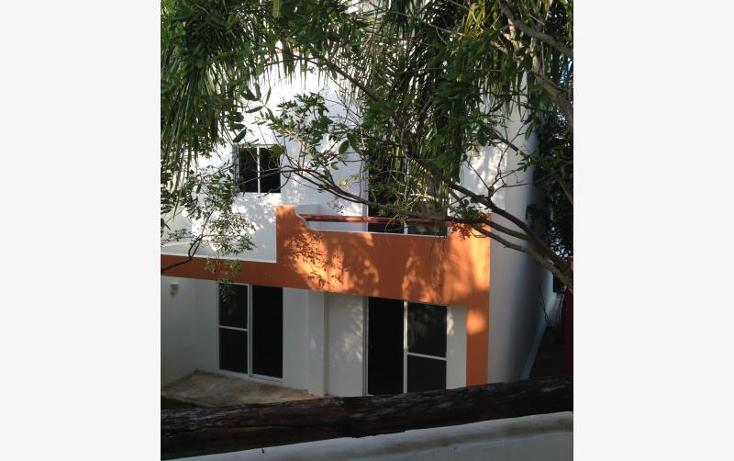 Foto de casa en venta en  30, selvamar, solidaridad, quintana roo, 966647 No. 23