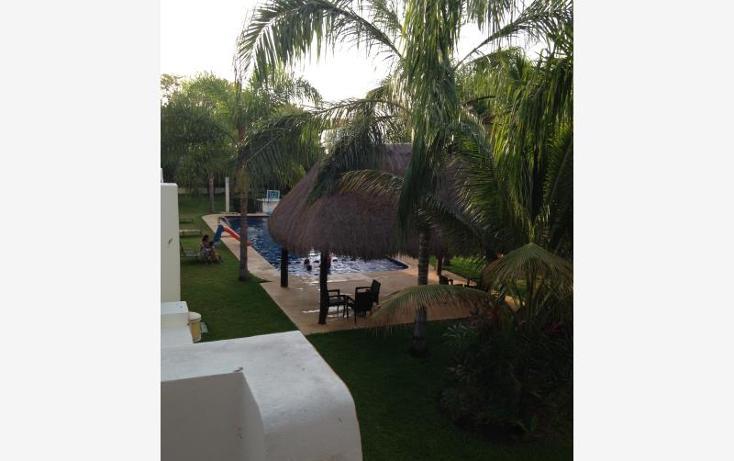 Foto de casa en venta en  30, selvamar, solidaridad, quintana roo, 966647 No. 26