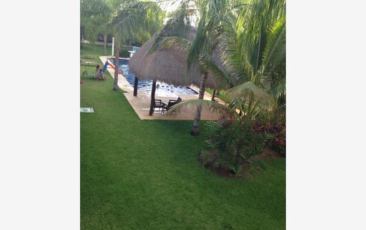 Foto de casa en venta en  30, selvamar, solidaridad, quintana roo, 966647 No. 28