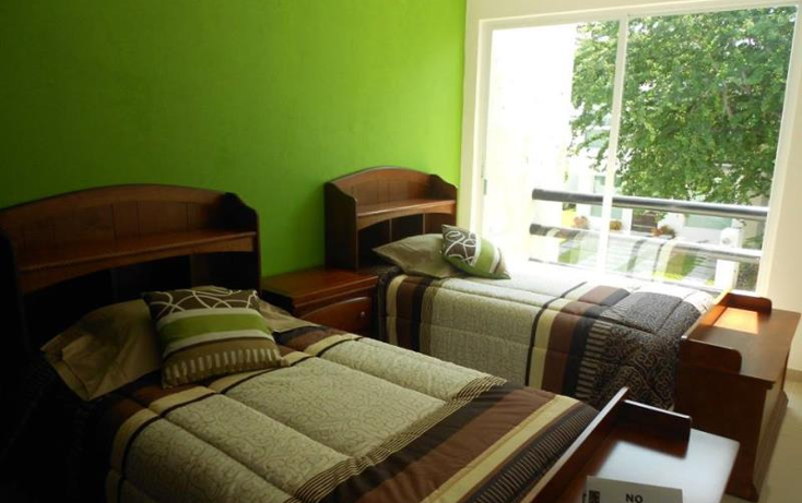 Foto de casa en venta en  30, tabachines, yautepec, morelos, 1423671 No. 07