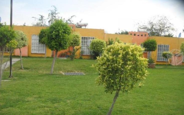 Foto de casa en venta en  30, tetecalita, emiliano zapata, morelos, 1529976 No. 04