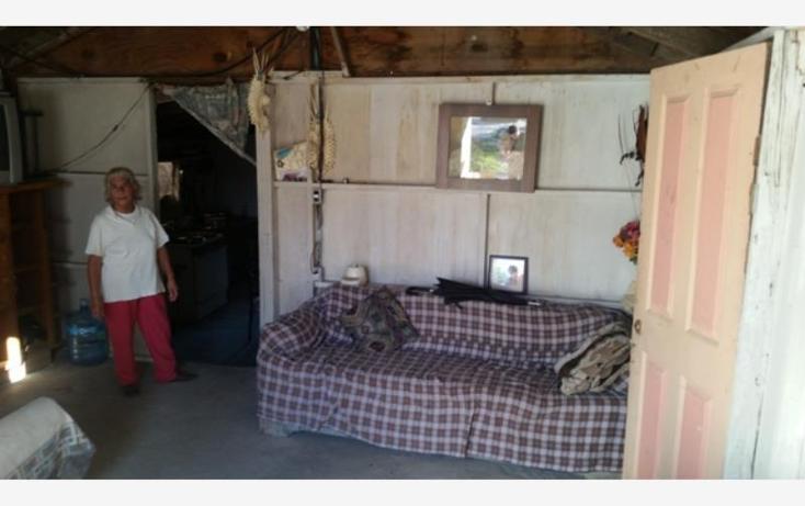 Foto de casa en venta en  30, valle verde, tijuana, baja california, 1602836 No. 02