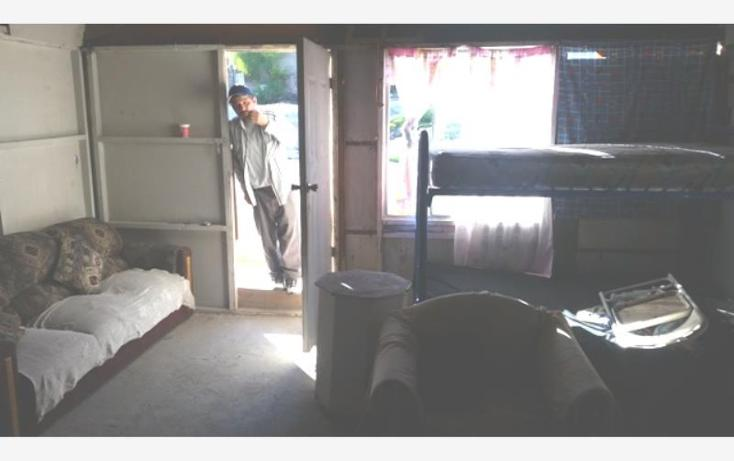Foto de casa en venta en  30, valle verde, tijuana, baja california, 1602836 No. 03