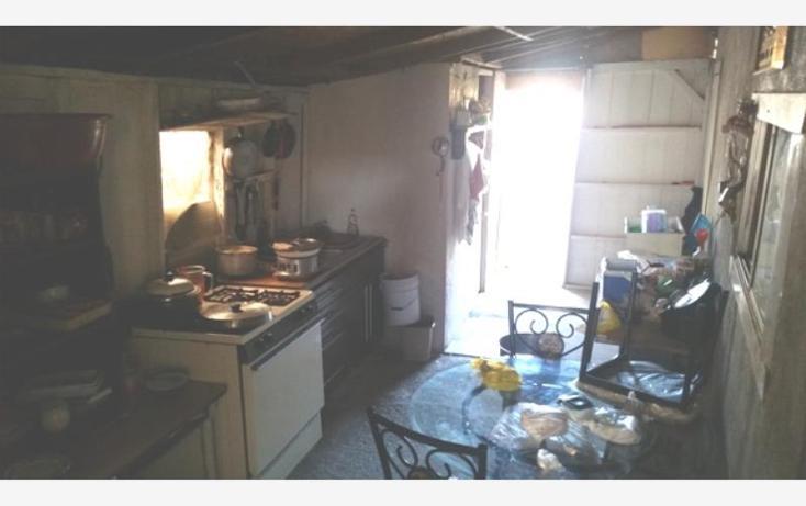 Foto de casa en venta en  30, valle verde, tijuana, baja california, 1602836 No. 05