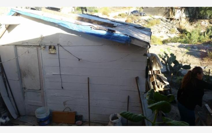Foto de casa en venta en  30, valle verde, tijuana, baja california, 1602836 No. 06