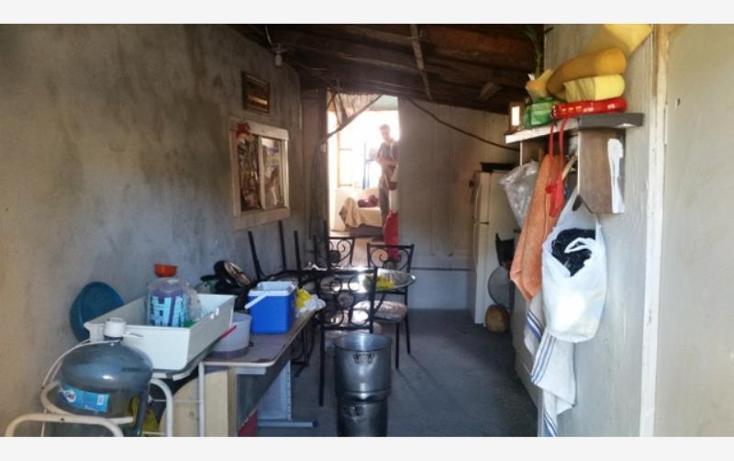Foto de casa en venta en  30, valle verde, tijuana, baja california, 1602836 No. 08