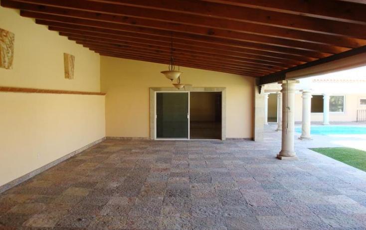 Foto de casa en venta en  30, vista hermosa, cuernavaca, morelos, 1787620 No. 01