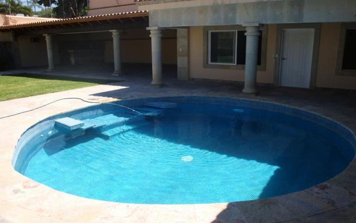 Foto de casa en venta en  30, vista hermosa, cuernavaca, morelos, 1787620 No. 02