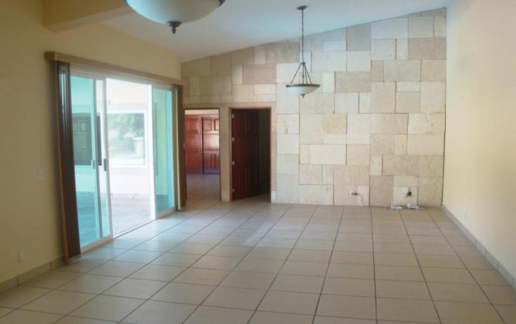 Foto de casa en venta en  30, vista hermosa, cuernavaca, morelos, 1787620 No. 05