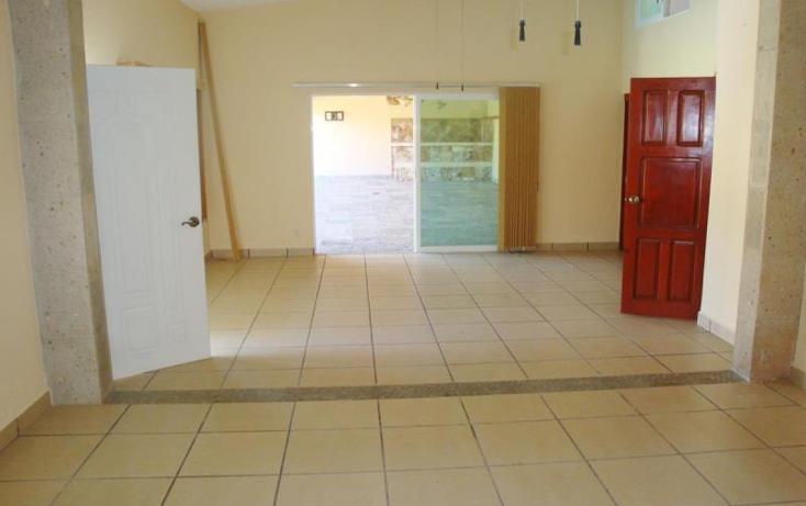 Foto de casa en venta en  30, vista hermosa, cuernavaca, morelos, 1787620 No. 06