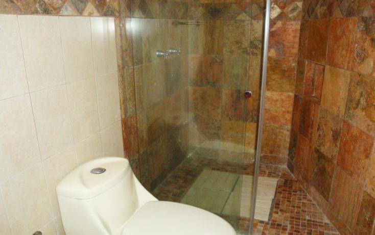 Foto de casa en venta en  30, vista hermosa, cuernavaca, morelos, 1787620 No. 07