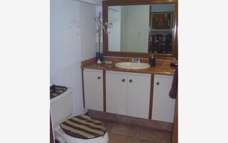 Foto de casa en venta en  300, balcones de santa maria, morelia, michoac?n de ocampo, 758823 No. 07