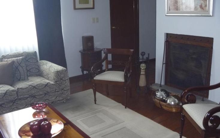 Foto de casa en venta en  300, balcones de santa maria, morelia, michoac?n de ocampo, 758823 No. 09