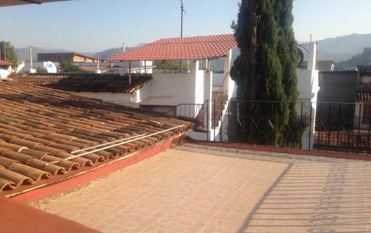 Foto de casa en venta en calle ignacio zaragoza 300, centro, tenango del valle, méxico, 1901632 No. 02