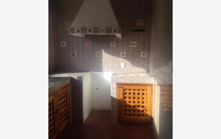 Foto de casa en venta en calle ignacio zaragoza 300, centro, tenango del valle, méxico, 1901632 No. 04