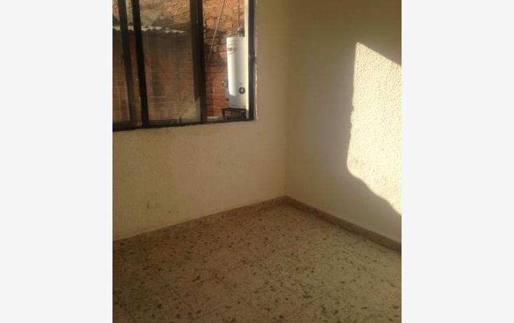 Foto de casa en venta en calle ignacio zaragoza 300, centro, tenango del valle, méxico, 1901632 No. 07