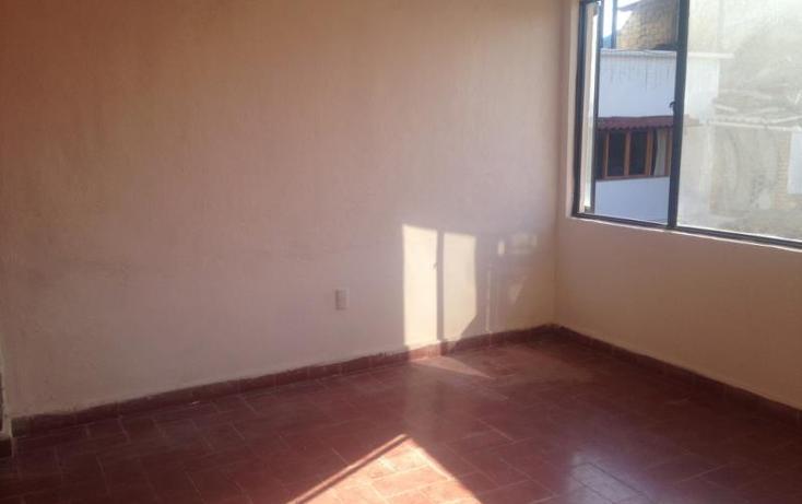 Foto de casa en venta en calle ignacio zaragoza 300, centro, tenango del valle, méxico, 1901632 No. 08