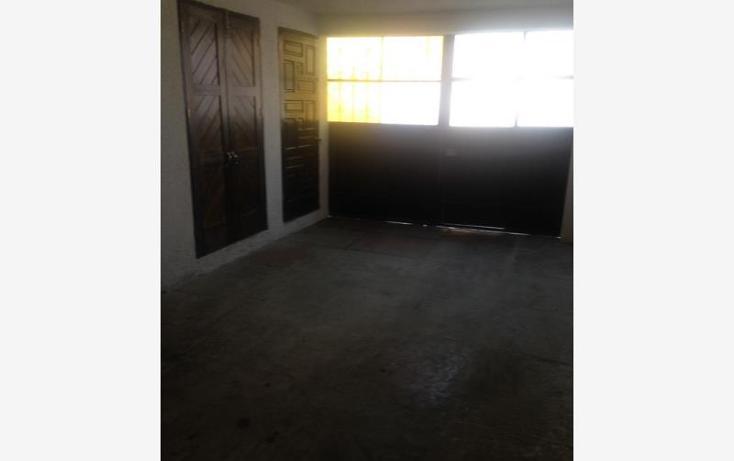 Foto de casa en venta en calle ignacio zaragoza 300, centro, tenango del valle, méxico, 1901632 No. 09