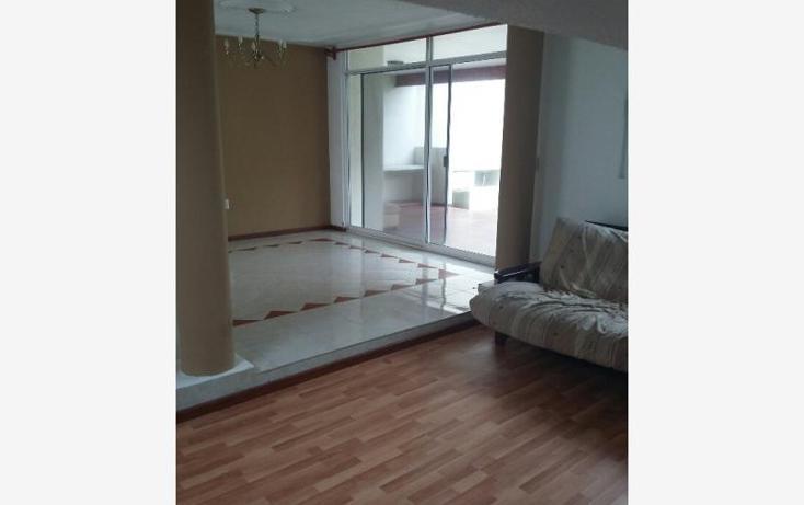 Foto de casa en venta en  300, ciudad bugambilia, zapopan, jalisco, 2536273 No. 02