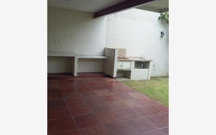 Foto de casa en venta en  300, ciudad bugambilia, zapopan, jalisco, 2536273 No. 03