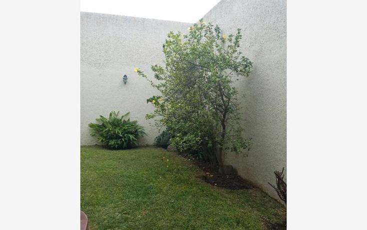 Foto de casa en venta en  300, ciudad bugambilia, zapopan, jalisco, 2536273 No. 04