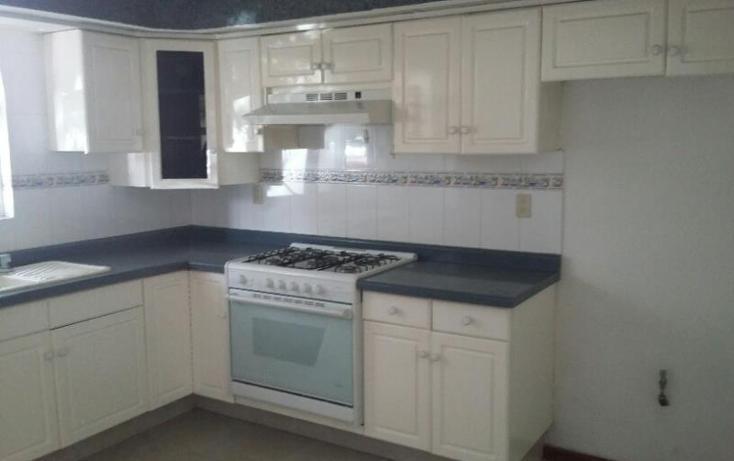 Foto de casa en venta en  300, ciudad bugambilia, zapopan, jalisco, 2536273 No. 05