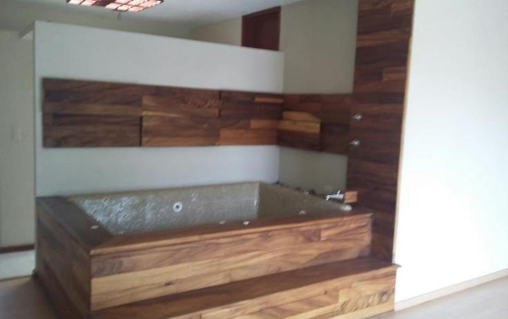 Foto de casa en venta en  300, ciudad bugambilia, zapopan, jalisco, 2536273 No. 06