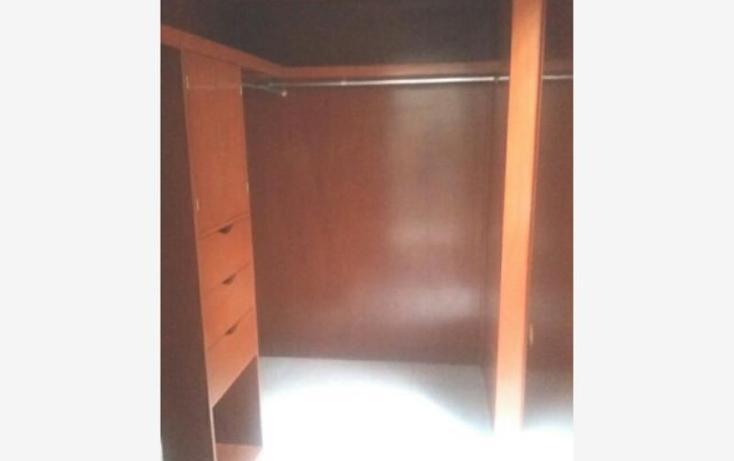 Foto de casa en venta en  300, ciudad bugambilia, zapopan, jalisco, 2536273 No. 07
