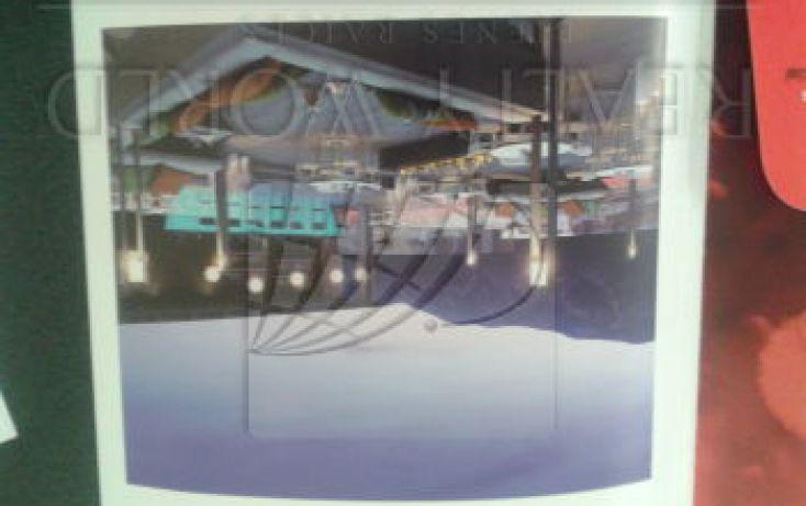 Foto de departamento en venta en 300, ciudad satélite, monterrey, nuevo león, 1829751 no 03
