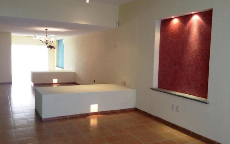 Foto de casa en venta en  300, costa de oro, boca del río, veracruz de ignacio de la llave, 1781908 No. 04