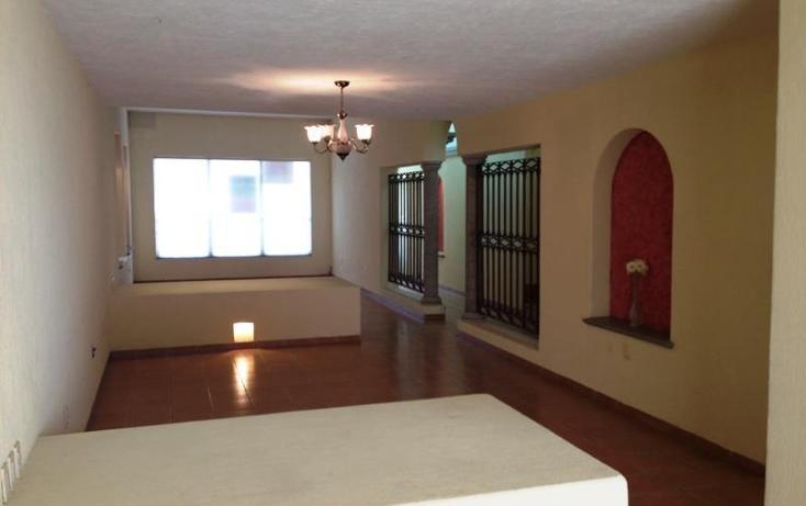 Foto de casa en venta en  300, costa de oro, boca del río, veracruz de ignacio de la llave, 1781908 No. 05