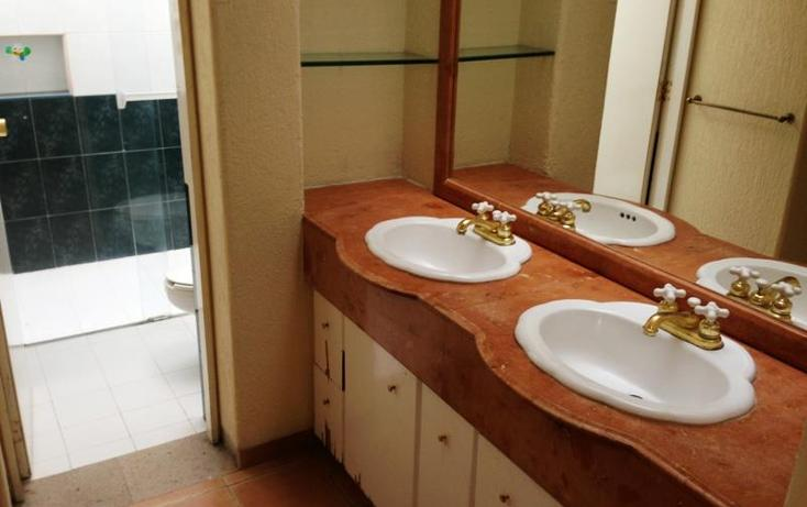 Foto de casa en venta en  300, costa de oro, boca del río, veracruz de ignacio de la llave, 1781908 No. 08