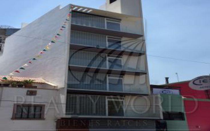 Foto de departamento en venta en 300, cuauhtémoc, cuauhtémoc, df, 746355 no 07