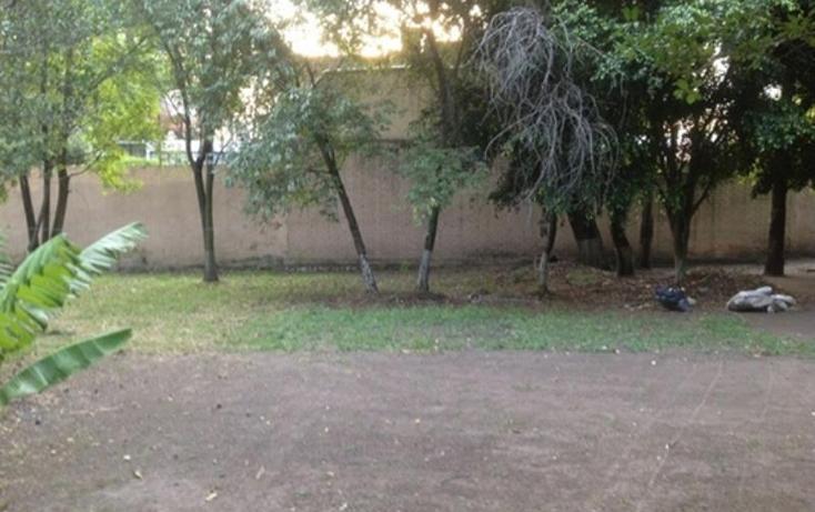 Foto de terreno habitacional en venta en  300, florida, álvaro obregón, distrito federal, 1359669 No. 02