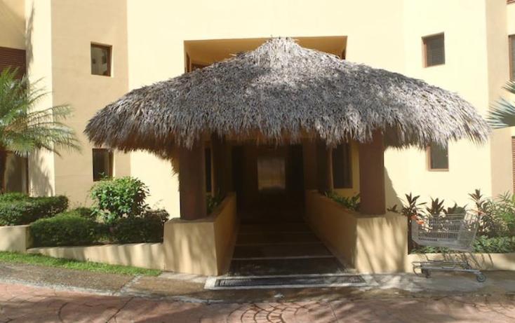 Foto de departamento en venta en  300, ixtapa zihuatanejo, zihuatanejo de azueta, guerrero, 1590996 No. 05