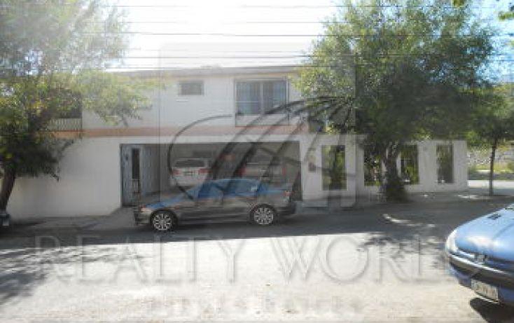 Foto de casa en venta en 300, jardines roma, monterrey, nuevo león, 1789223 no 02