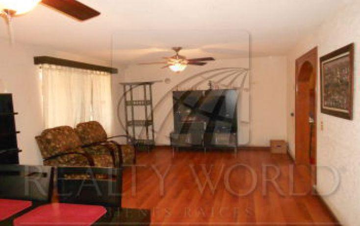 Foto de casa en venta en 300, jardines roma, monterrey, nuevo león, 1789223 no 04