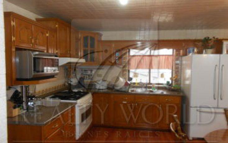 Foto de casa en venta en 300, jardines roma, monterrey, nuevo león, 1789223 no 05