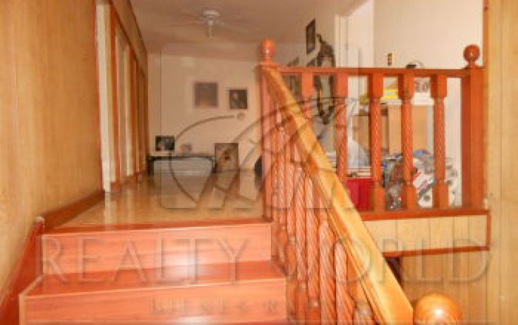 Foto de casa en venta en 300, jardines roma, monterrey, nuevo león, 1789223 no 09