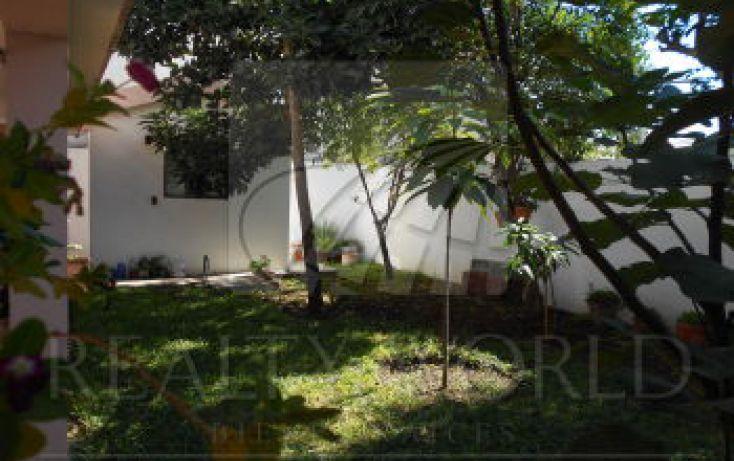 Foto de casa en venta en 300, jardines roma, monterrey, nuevo león, 1789223 no 13