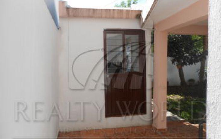 Foto de casa en venta en 300, jardines roma, monterrey, nuevo león, 1789223 no 14
