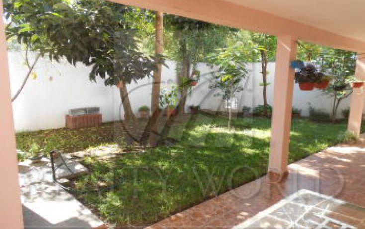 Foto de casa en venta en 300, jardines roma, monterrey, nuevo león, 1789223 no 15